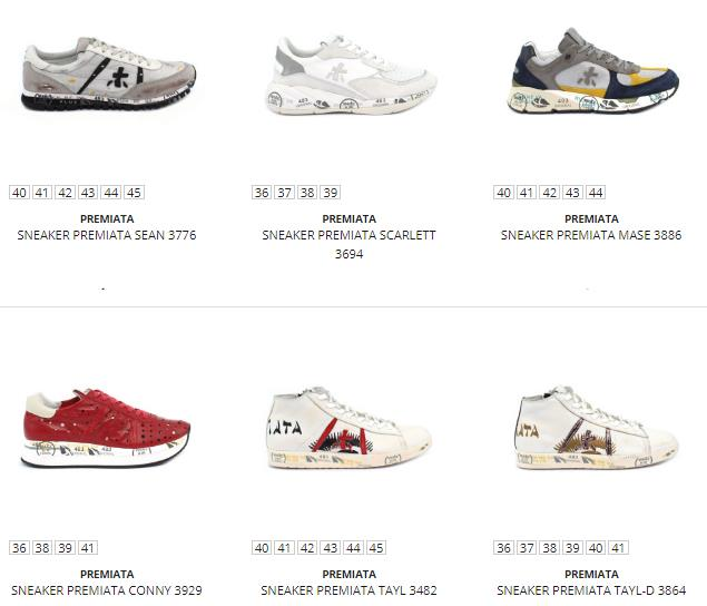 stevencrab68's blog The History of Online Shoes Refuted